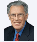 John E.HOPCROFT